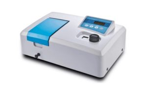 Спектометр для замера формальдегида