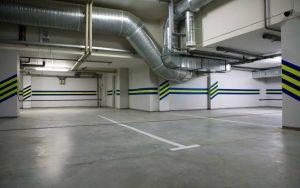 Вентиляция ТЦ. Оборудование вентиляционными системами торговых центров. Проектирование, пусконаладка, монтаж вентиляции. Большой выбор систем.