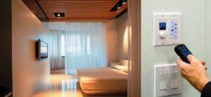Автономное отопление в квартире | Дикс-Самара