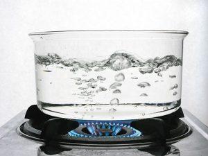 водоснабжение, водопровод в Самаре, водопровод, фильтрация воды, очистка воды от примесей, системы фильтрации воды, отстаивание воды, кипячение воды