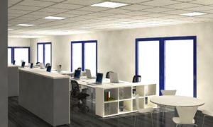 Система отопления в офисе. Отопление в офисе. Отопление в офисном здании. Система отопления в офисном здании. Теплый пол. Электрический теплый пол