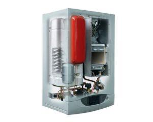 Газовое отопление в квартире | Дикс-Самара