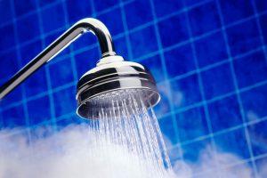 горячее водоснабжение в Самаре